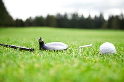 How to Fix Golf Club Face Issues